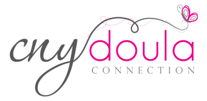 CNY Doula Connection